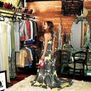 oliviawilde closet